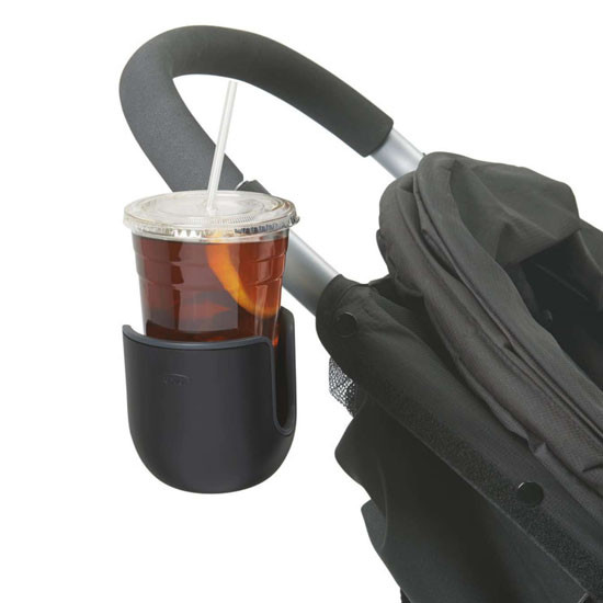 OXO Universal Cup Holder -2