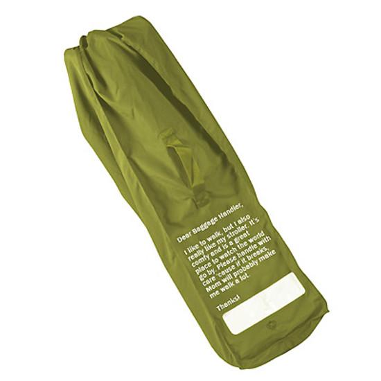Prince Lionheart Gate Check Bag for Stroller