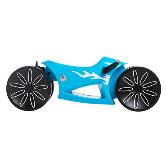 Prince Lionheart yoMOTO G1 Toddler Bike