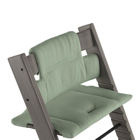 STOKKE Tripp Trapp Cushion Timeless Green