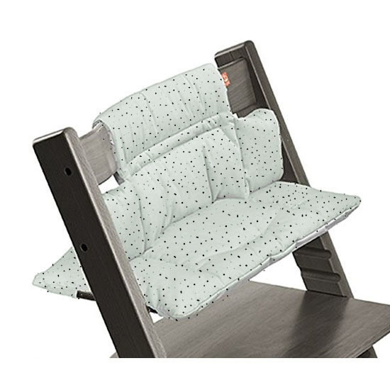 STOKKE Tripp Trapp Cushion - Cloud Sprinkle