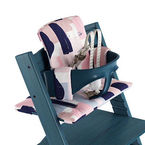STOKKE Tripp Trapp Cushion - Paintbrush