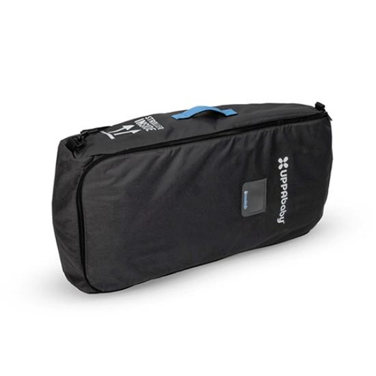 UPPAbaby Vista Rumble Seat/Bassinet Travel Bag