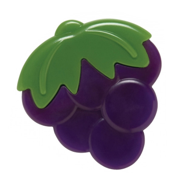 Dr. Brown Coolees Soothing Teether - Grape