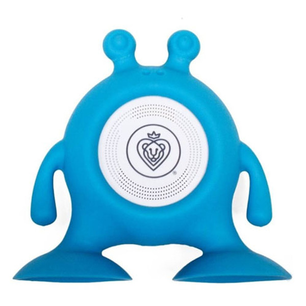 Prince Lionheart eyeSLEEP - Berry Blue