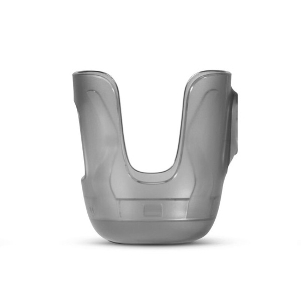 UPPAbaby Cup Holder Side Product Photo