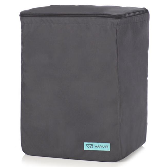 WAYB Pico Booster Travel Bag_thumb1