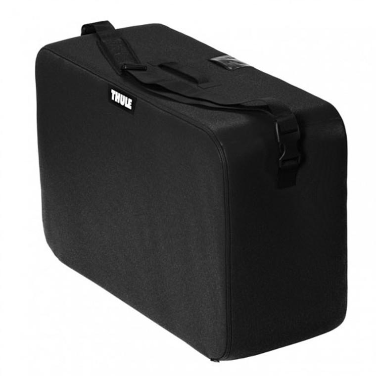 Thule Spring Travel Bag Main