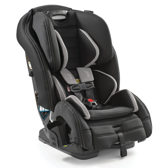2049120-baby-jogger-city-view-carseat-monument-angle-1-copy.jpg