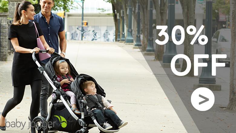 30-off-baby-jogger1.jpg