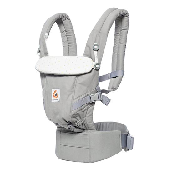 baby-carrier-adapt-confetti-500.jpg-17064.1530565942.jpg