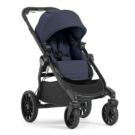 baby-jogger-city-select-lux-indigo.jpg