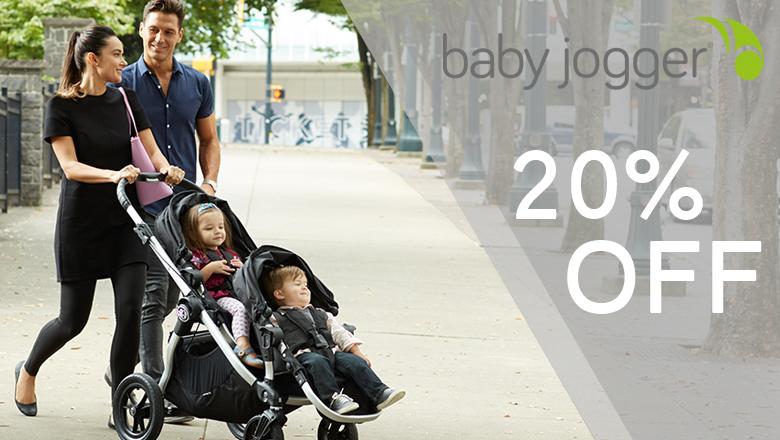 baby-jogger-sale.jpg
