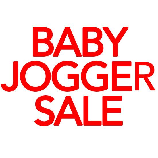 babyjogger-sale.jpg
