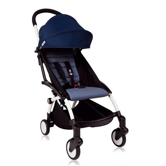 babyzen-white-frame-air-blue-france-60542.1559689874.jpg