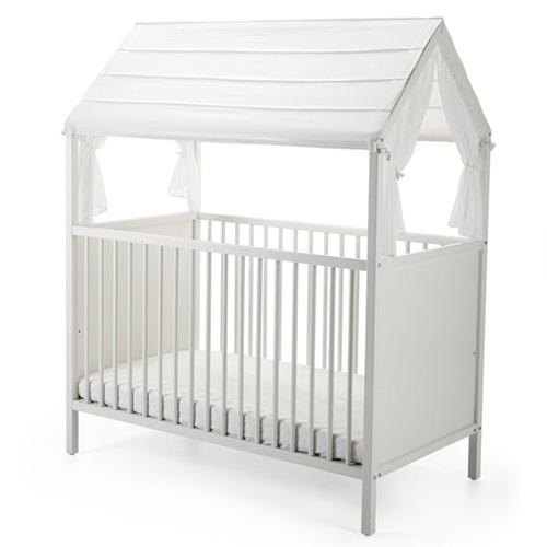 bed-roof-white-500-69183.1530568672.jpg
