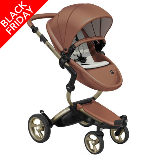 black-friday-xari-stroller-camel.jpg