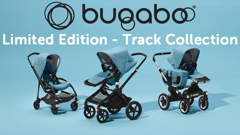 bugaboo-track-collection-blog-small-banner.jpg