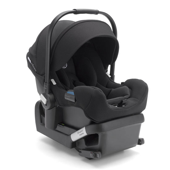bugaboo-turtle-infant-car-seat-black-copy.jpg