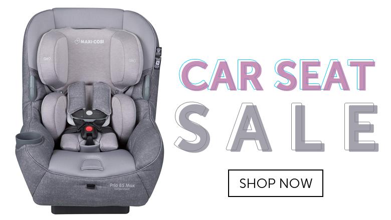 car-seat-small-banner.jpg