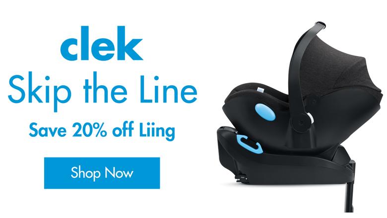 clek-blk-friday-small-banner.jpg