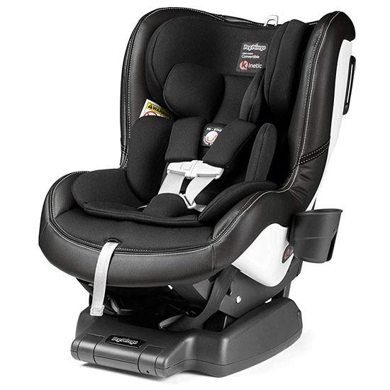 Peg Perego Convertible Car Seats