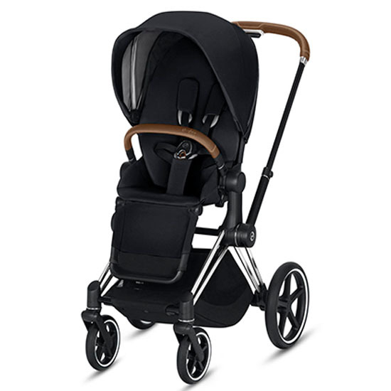 cybex-priam-category.jpg