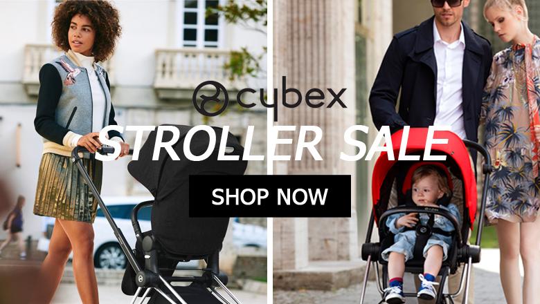 cybex-sale-small-banner.jpg