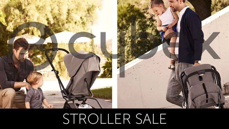 cybex-small-banner-stroller-sale.jpg