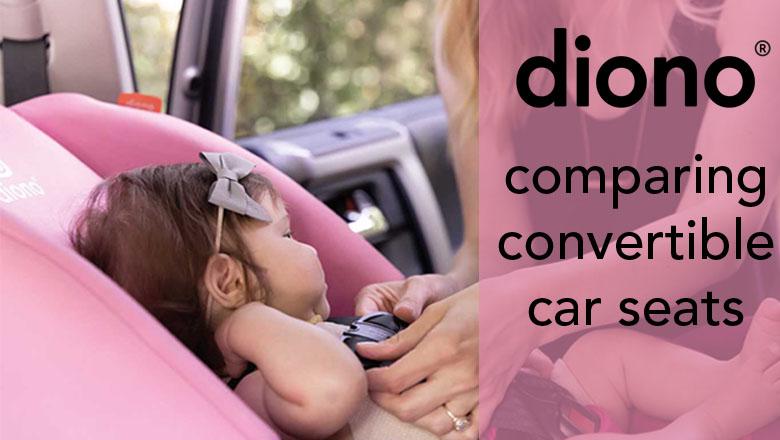 diono-convertible-car-seats-banner.jpg