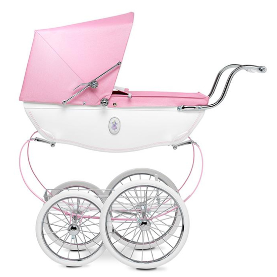 doll-pram-princess-70878.1538862527.jpg