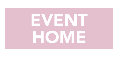 event-home-main.png