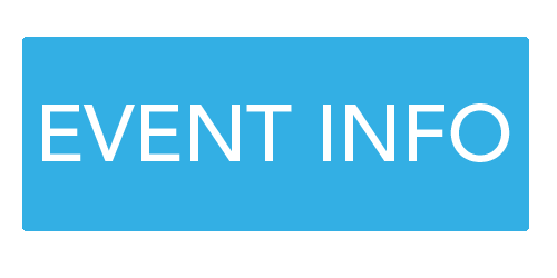 eventinfo-blue.png