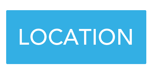 location-blue.png