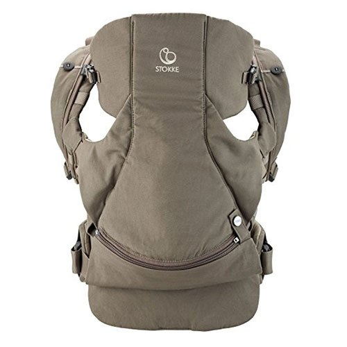 mycarrier-front-and-back-brown-500-52399.1530563316.jpg