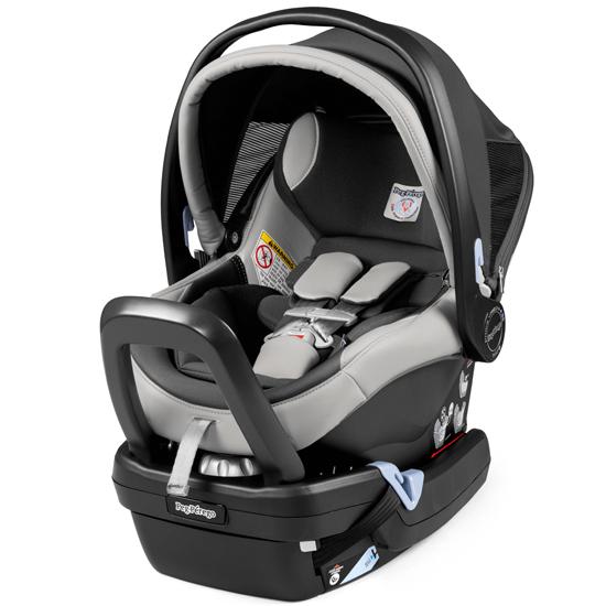 Peg Perego Infant Car Seats