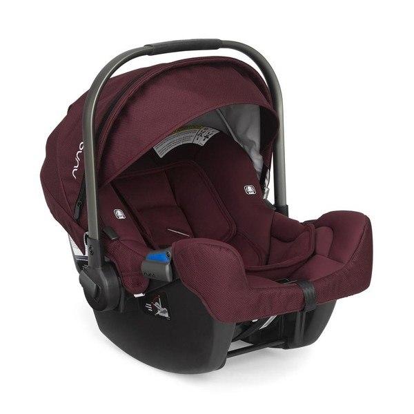 nuna-pipa-infant-carseat-berry-07051.1536010688.jpg