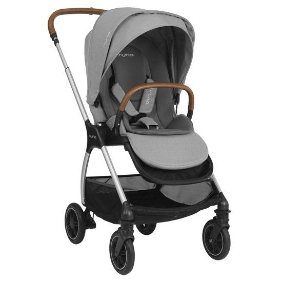 nuna-triv-stroller.jpg