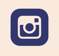 raffleinstagram.jpg