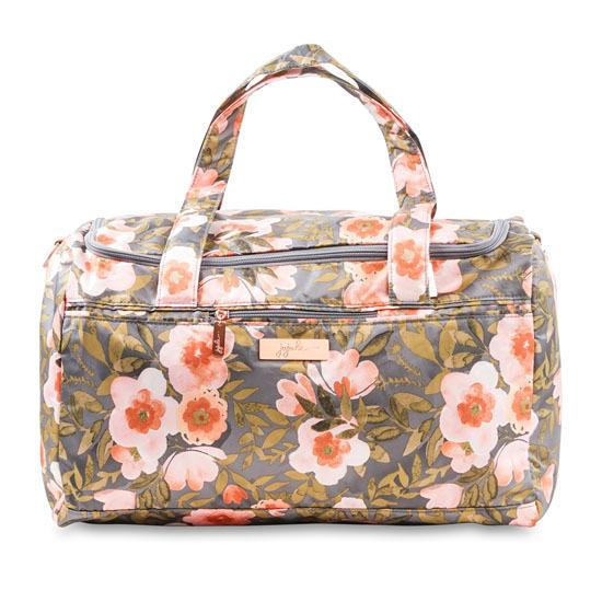 rose-whimsical-whisper-starlet-product-1-copy-90431.1548293216.jpg