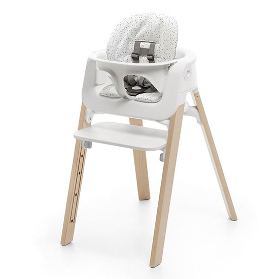 steps-cushion-soft-sprinkle-life-84149.1530663474.jpg