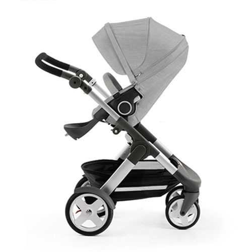 stokke-trailz-grey-melange-classic-wheels-500-15344.1530568745.jpg