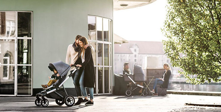thule-sleek-stroller-apr2019.jpg