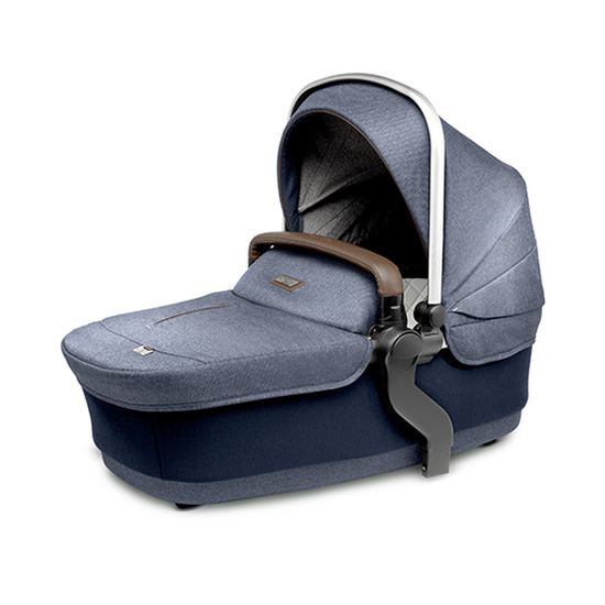 wave-bassinet-midnight-blue-500-83046.1530568117.jpg
