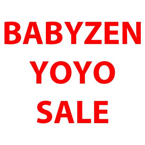 yoyosale.jpg
