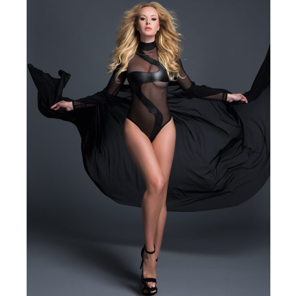Many Products go with this Cape Accessory