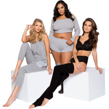 Other Comfy PJ Sets that we carry