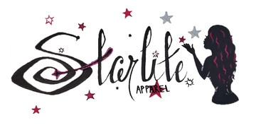Starlite Apparel