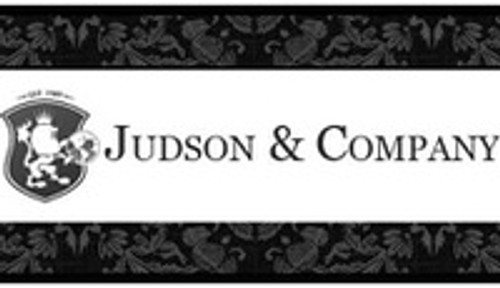Judson and Company