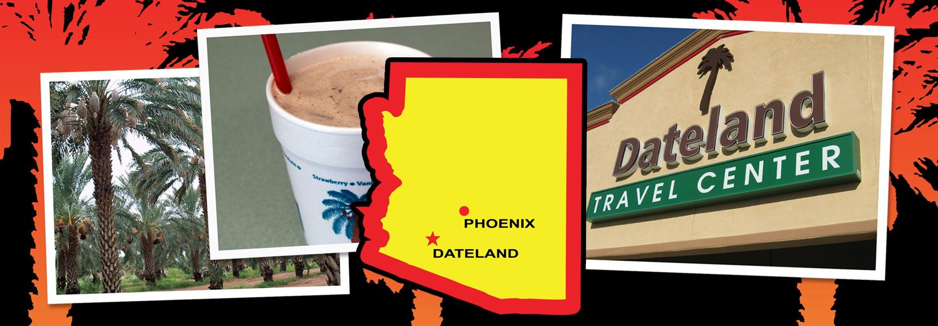 Phoenix AZ online dating